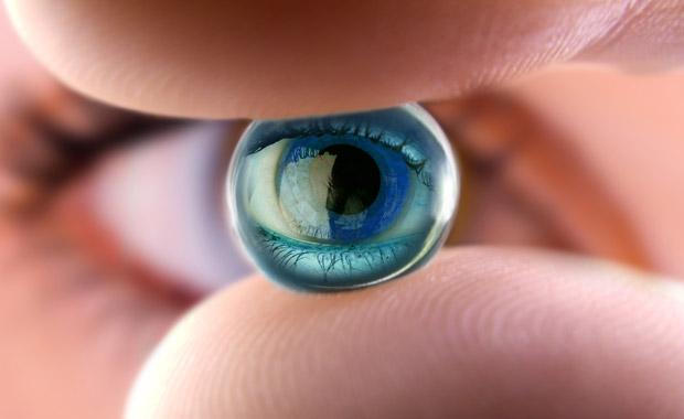 trasplante-de-cornea